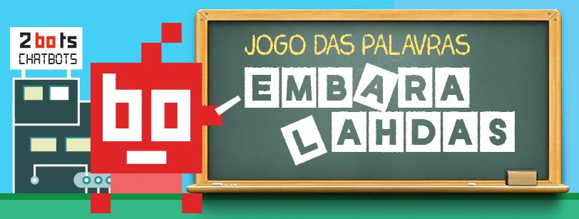 jogo_de_palavras_logo
