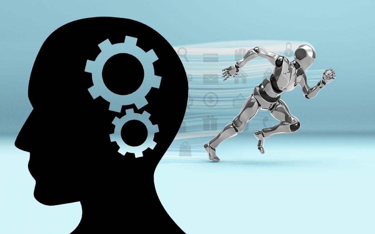5 chatbots para beneficiar o seu negócio
