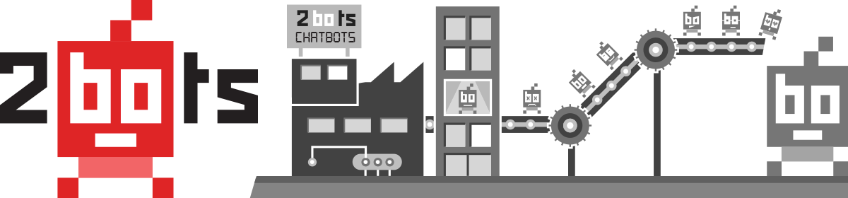 2bots Studio