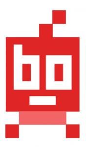mascote 2bots